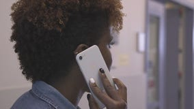 Cellphone plans from your cable company