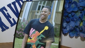 Milwaukee teen dies playing basketball in Chicago tournament