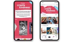 TikTok enlists top creators in anti-bullying campaign