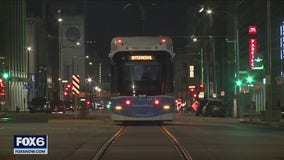 Streetcar situation: The Hop struggles, Milwaukee in financial hole