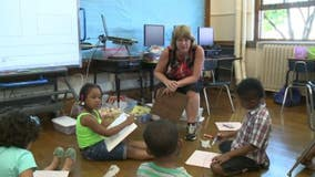 MPS returns to in-person learning in fall