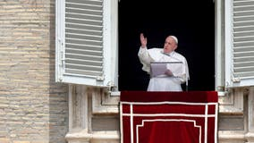 Vatican law criminalizes sexual abuse of adults by priests, laity