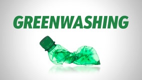 Greenwashing: Sustainability or showmanship by companies?