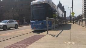 Shut down Milwaukee streetcar? Wisconsin Sen. Ron Johnson says 'Yes'