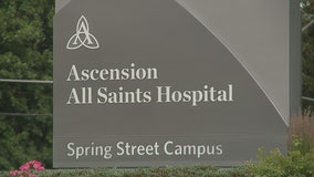 Ascension to require COVID vaccine for associates
