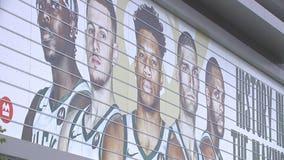 NBA Finals: Bucks-Suns tickets in high demand, drive prices up