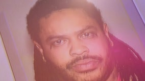 Milwaukee triple shooting suspect wanted