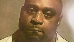 Wisconsin man wanted, Milwaukee shooting in 2013