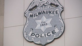 Milwaukee FPC to host community meetings for police chief consideration