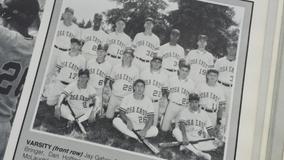 Wauwatosa baseball trio turns friendship into business success
