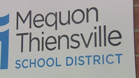 Mequon-Thiensville school board recall, parents launch petition