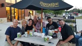 4 Glendale beer gardens open June 3