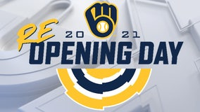 Brewers Re-Opening Day: Everything you need to know for June 25