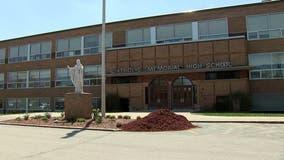 Catholic Memorial scholarships, 2021 class earned nearly $20M