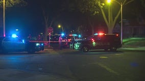 Double fatal Milwaukee shooting among 79 homicides in 2021