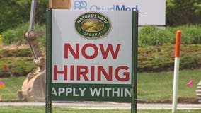 Wisconsin Legislature votes to end extra unemployment