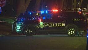 Water Street violence: Milwaukee Aldermen ask if city doing enough