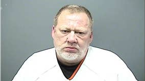 Pantsless Racine man faces 4th OWI charge