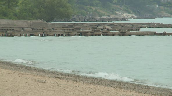 Child dead, another critical after Racine water rescues