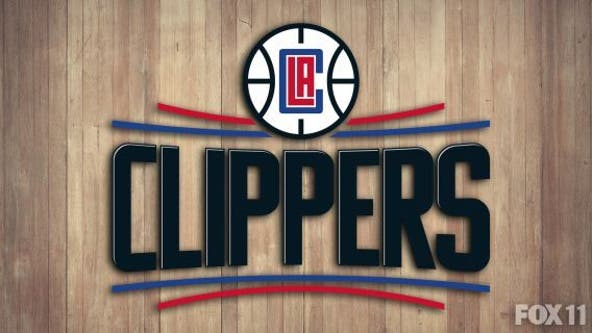 LA Clippers on verge of making franchise history with capacity-crowd at Staples Center