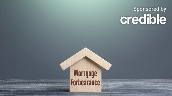 US homeowners increasingly exiting mortgage forbearance, data shows