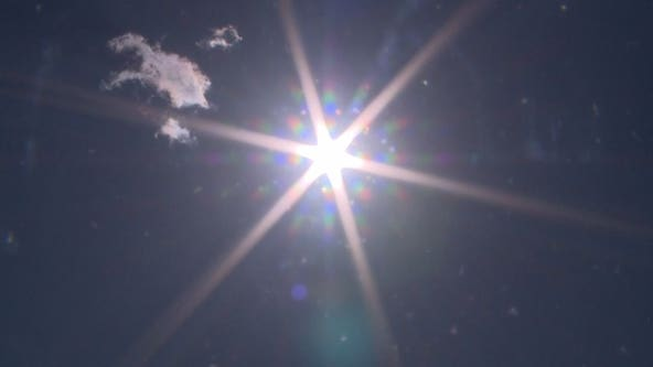 Grafton watering restrictions amid drought