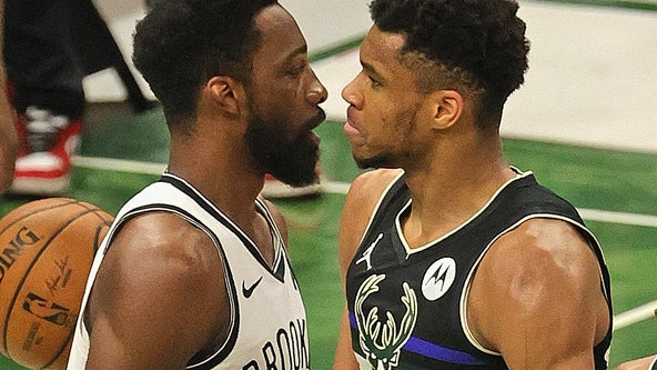 Game 7: Bucks, Nets hope to avoid early exit on Saturday