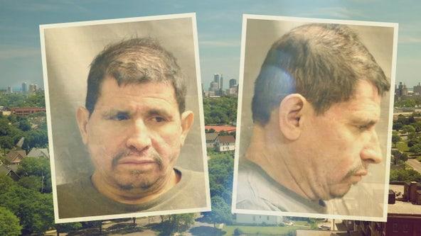 Juan Diaz on the run: Marshals seek IL man convicted of drug crimes