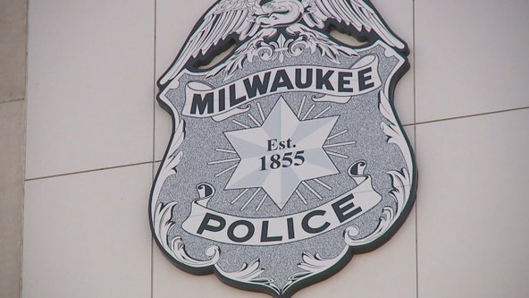 18th and Burleigh shooting: Milwaukee man wounded, suspect sought