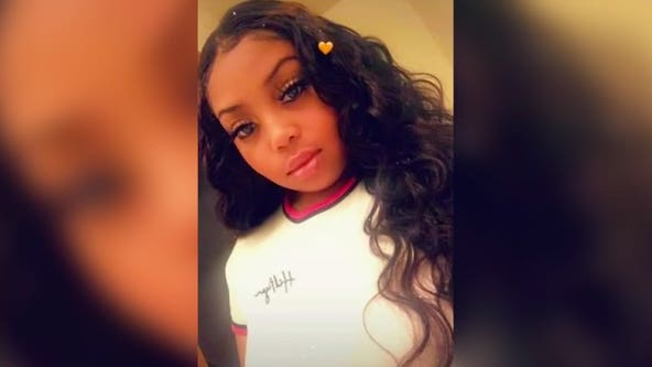 Violent weekend in Milwaukee: Mother of 2 killed