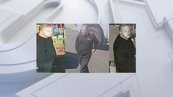Milwaukee arrest of Oregon murder suspect accused of killing 3