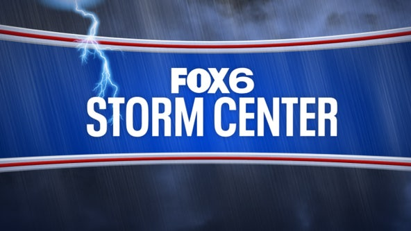 Tornado warning for multiple counties until 2:15 a.m.