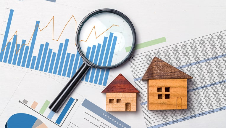 2600ca0e-Credible-daily-mortgage-rate-iStock-1186618062.jpg