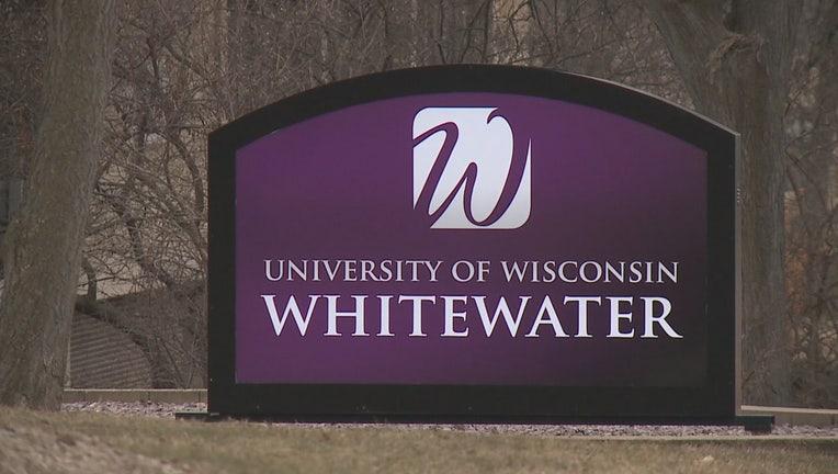 University of Wisconsin-Whitewater (UW-Whitewater)