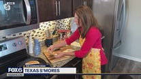 Texas S'mores recipe: The Cooking Mom shares details