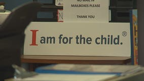 Court Appointed Special Advocates speak for vulnerable children