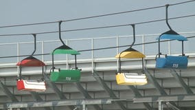 Wisconsin State Fair: COVID precautions in place as cases surge