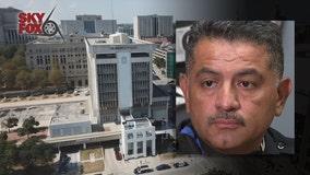 Milwaukee FPC meets, Morales settlement looms