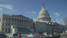 Wisconsin's U.S. Senate race: campaign cash offers early indicators