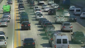 Holiday travel in Wisconsin: Motorists urged to pack patience