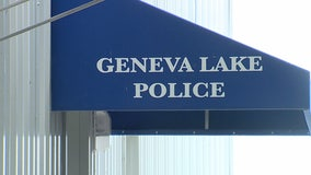 Father drowns trying to help child in Geneva Lake