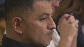 Milwaukee, ousted police chief Morales near settlement payout