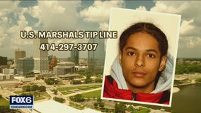 Wisconsin's Most Wanted: Ismael Moreno
