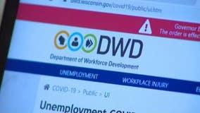 DWD to modernize unemployment systems