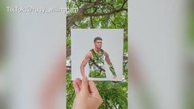 Bucks' Jrue-Giannis alley-oop stop-motion video goes viral