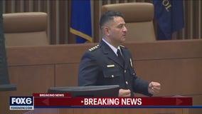 Alfonso Morales, Milwaukee reach tentative settlement