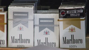 Enforcing tobacco age: Conflicting laws hinder Wisconsin police efforts