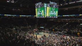'Bucks in 6' trademark filed before Game 6: report