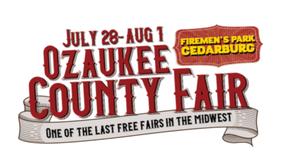 Ozaukee County Fair hosts Nashville band Diamond Rio
