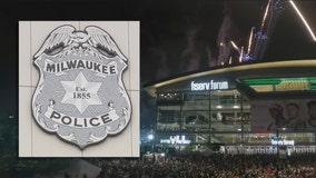Milwaukee police: Bucks celebrations expected, investigations open